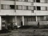 Oleśnica w czasach PRL. Kto pamięta jeszcze te budynki z lat 60. i 80. minionego wieku? (27.10)