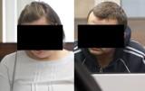 Rodzice uduszonych noworodków z Ciecierzyna znowu staną przed sądem. Tym razem jako świadkowie