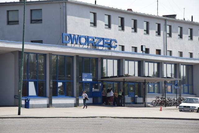 """Budowa centrum przesiadkowego park and ride w rejonie Placu Niepodległości i dróg rowerowych w Lublińcu będzie realizowana w formule """"zaprojektuj i wybuduj""""."""