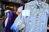 Teatr Muzyczny i Teatr Wielki ogłaszają wyprzedaż kostiumów!