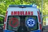 Powiat wejherowski. Nowy ambulans ratunkowy dla wejherowskiego szpitala