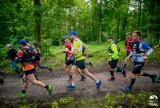 TriCity Trail 10.07.2021. Wiele podbiegów i podejść w Trójmiejskim Parku Krajobrazowym na trzech dystansach do wyboru
