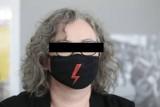 Strajk Kobiet. Marta L. usłyszała zarzuty prokuratorskie. Grozi jej 8 lat więzienia