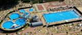 Olkusz. Trwa walka o otwarcie basenu w czasie wakacji na Czarnej Górze. Jest wniosek komisji kultury fizycznej i sportu do burmistrza