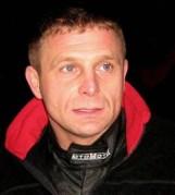 Leszek Kuzaj ofiarą napadu. Został zaatakowany maczetą