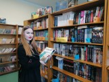 W świętochłowickiej Bibliotece Kochanowskiego dużo się dzieje. Uczniowie nagrodzeni w 9 konkursach.