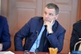 Nowy klub radnych w radzie powiatu włocławskiego. Jacek Jabłoński przewodniczącym SPPW