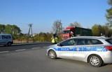Powiat dębicki. Kolejni rekordziści prędkości stracili prawa jazdy