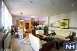 Chełmno. Najdroższe domy na sprzedaż według serwisu Otodom. Jest oferta za 1,2 mln zł