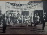 Zakład Cegielskiego w Wągrowcu. Zobaczcie zdjęcia sprzed lat