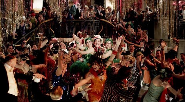 Boulevard Club zaprasza na sylwester w nowojorskim stylu. Imprezę poprowadzi DJ Finesee. Północ przywitamy lampką szampana i pokazem fajerwerków. Ogrzewane wnętrze zapewni klimat nowojorskiej imprezy co sprawi, że goście poczują się jak Wielki Gatsby. Koszt to 195 zł od osoby. Cena obejmuje: dania gorące, przekąski, alkohol , napoje, słodkości i owoce.