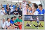 Włocłavia przegrała i nie awansowała do 3. ligi. Zdjęcia z meczu z Kujawianką Izbica Kujawska [zdjęcia]