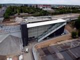 W Krakowie powstał nowy przystanek PKP. Robi wrażenie!