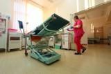 Kujawsko-Pomorskie. Szpitalna opieka nad kobietami. Gdzie jest najgorzej? Zobacz szokujący raport NIK
