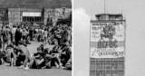 Monsters of Rock 1991: AC/DC, Metallica i Queensrÿche grali w Chorzowie. Mija 30 lat od festiwalu Monsters of Rock na Stadionie Śląskim