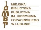 Miejska Biblioteka Publiczna w Lublinie otwiera kolejną filię