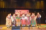 Po raz trzynasty prezentowali śląską kulturę ludową