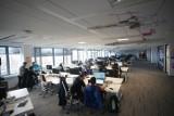 W Poznaniu powstanie centrum finansowe spółki o globalnym zasięgu. Będą nowe miejsca pracy