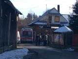 Tajemnicza śmierć braci w Szaflarach. Są wyniki sekcji zwłok dwóch zmarłych mężczyzn