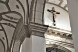 O doniosłości Synodu Zamojskiego oraz sławnej unii katolików i wiernych kościoła wschodniego