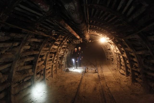 Wstrząs w Rudzie Śląskiej! Epicentrum znajdowało się w kopalni Bielszowice. Wiemy co się stało