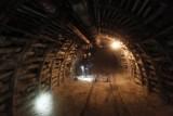 Silny wstrząs w Rudzie Śląskiej. Epicentrum w kopalni Bielszowice