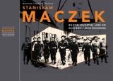 Wystawa Muzeum Historii Polski - Generał Stanisław Maczek i jego żołnierze