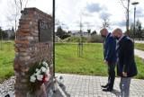 Samorząd gminy Grodzisk uczcił pamięć zamordowanych w Katyniu