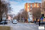 Już niedługo remont ulicy Kwiatowej w Bełchatowie. Kiedy rozpoczną się prace?