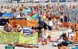 Rekordowe lato 2016? Turystów na Wybrzeże przyciągają ceny i bezpieczeństwo