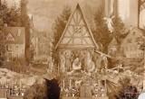 Zobacz przedwojenne szopki bożonarodzeniowe z Dolnego Śląska [ARCHIWALNE ZDJĘCIA]