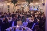 Wielki bal na jubileusz. 30 lat Klubu Sportów Walki Szczecinek [zdjęcia]