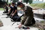 Wrocławianie otrzymują powołania na ćwiczenia do wojska (SZCZEGÓŁY)