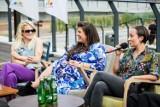 Women's Voices Bydgoszcz Festival z nowym terminem i miejscem! [komunikat organizatora]
