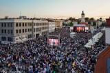 Dni Miasta Białegostoku 2019. BAJM, Sandra, Zuza Jabłońska. Jak się bawiliście na koncertach? [ZDJĘCIA]