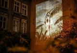 12. odsłona Festiwalu Narracje już w październiku. W tym roku pod hasłem Gdańsk 2080. Kongres Futurologiczny