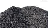 Przepisy o kontroli jakości węgla nie działają