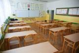 Koronawirus. Klasy z dwóch szkół w Zduńskiej Woli na kwarantannie