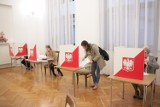 Bochnia i Brzesko przed drugą turą wyborów na burmistrza. Kto wygra rządy na pięć lat?