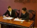 Regionalny Puchar Polski. Odra Wodzisław podpisała umowę o współpracy z hiszpańskim Levante