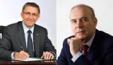 Walka gigantow politycznych. Jastrzębianie startują do Sejmu [FOTO]