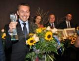 Perły Lubelszczyzny 2014: Wygrał Józefów