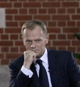 Donald Tusk w Siemianowicach. Premier odwiedzi WZM
