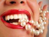 Próchnica najczęstszą chorobą zębów!