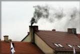 Smog w Szczecinie. Na co uważać? Kiedyś iść do lekarza? Zobacz infografiki