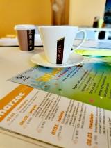 Miasto Kalisz przygotowuje spis miejskich wydarzeń. Szukaj go w restauracjach i hotelach