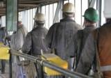 Kopalnie do likwidacji w Rudzie Śląskiej i Katowicach. Brakuje pieniędzy na wypłaty górników. To katastrofa w Polskiej Grupie Górniczej