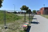 Jakie remonty w szkołach w Lesznie zaplanowano tego lata?