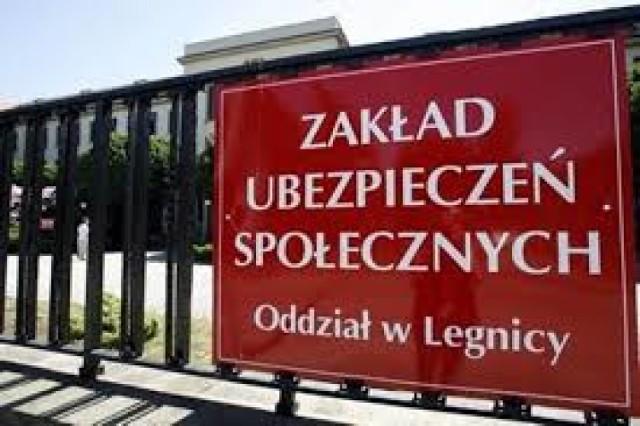 Doradcy emerytalni czekają na klientów w Legnicy i regionie