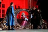 """Teatr Muzyczny wystawi """"Straszny dwór"""" na scenie operowej w CSK"""